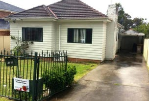 130 Fowler Road, Guildford, NSW 2161