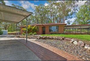 10 Lyons Close, Edgeworth, NSW 2285