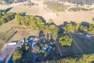 142 Bartletts Lane, Meerschaum Vale, NSW 2477