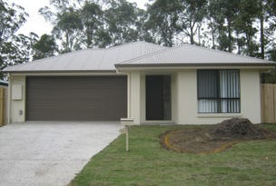 17 Whistler Place, Beerwah, Qld 4519