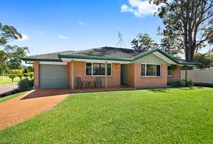 4/259 Linden Avenue, Boambee East, NSW 2452