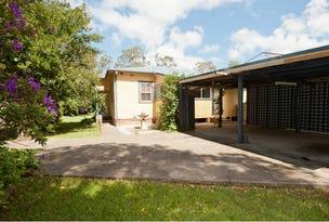 5 Cedar Party  Road, Taree, NSW 2430