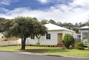 21 McDonald Parade, Burrill Lake, NSW 2539