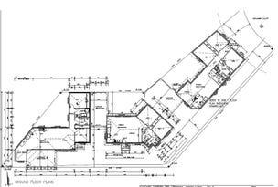 11 Benjamin Court, Sydenham, Vic 3037