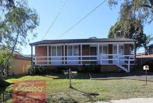 35 Van Diemen Avenue, Willmot, NSW 2770