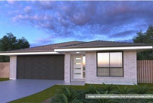 Lot 32 Diploma Drive, Thrumster, NSW 2444