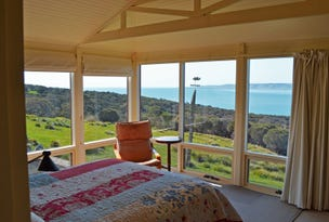 1357 CAPE WILLOUGHBY ROAD, Cuttlefish Bay, SA 5222