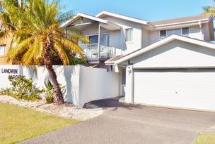 2/3 Landsborough Street, South West Rocks, NSW 2431