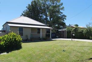 26 Bourke St, Deepwater, NSW 2371