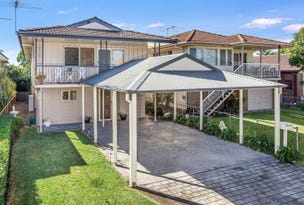 49 Froude Street, Banyo, Qld 4014