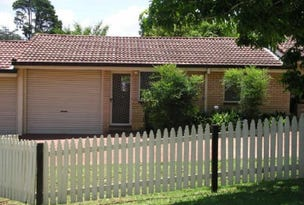 3/3 Prospect Street, North Toowoomba, Qld 4350