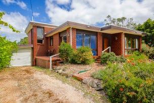 4 Fenton Street, Turners Beach, Tas 7315