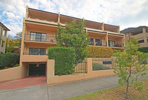 2/9-11 Ashton Street,, Rockdale, NSW 2216