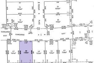 Lot 46, Faunaview Estate, Kyabram, Vic 3620