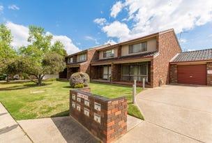 4/81-85 Ziegler Avenue, Wagga Wagga, NSW 2650
