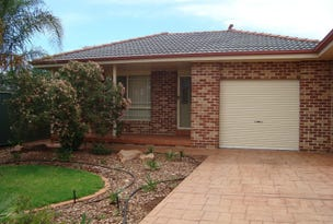 11B Robrick Close, Griffith, NSW 2680