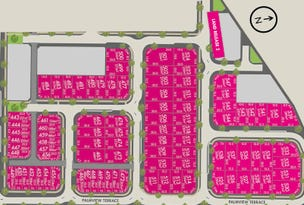 Lot 475, 475 Palmview Terrace, Palmview, Qld 4553
