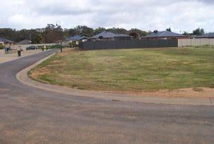 8 Gypsie Court, Barooga, NSW 3644