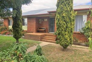 50 Frape Street, Blayney, NSW 2799