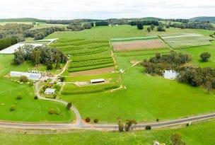 Orana & Blue Hills, Willigobung Rd, Tumbarumba, NSW 2653