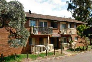 23/16 Derby Street, Minto, NSW 2566