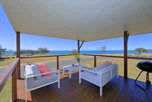 141 Barolin Esplanade, Coral Cove, Qld 4670
