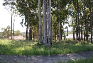 50 Bottlebrush Boulevard, Fletcher, NSW 2287