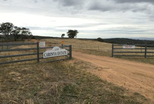 Boorowa, address available on request