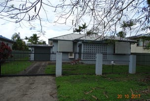 157 Mourilyan Road, East Innisfail, Qld 4860