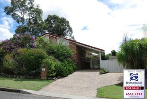 8 Carbeen Close, Taree, NSW 2430