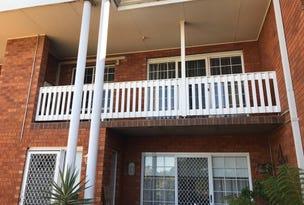 14/97 Acacia Avenue, Leeton, NSW 2705