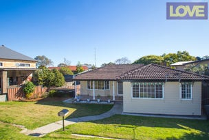 18 Murray Road, Cardiff, NSW 2285