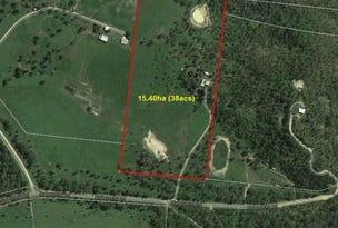 149 Haberecht Road, Majors Creek, Qld 4816