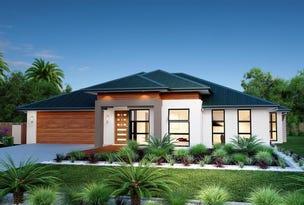 Lot 1001 North Solitary Drive, Sapphire Beach, NSW 2450