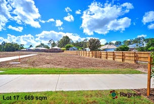 Lot 17, Forest Oak Court, Cooroy, Qld 4563