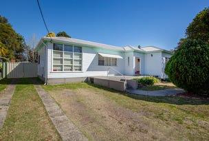 8 Nelson Street, Taree, NSW 2430
