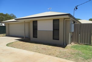 8 Harvey Sutton Crescent, Cloncurry, Qld 4824