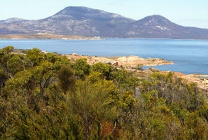 . Big River Road, Sarah Blanche Point, Flinders Island, Tas 7255