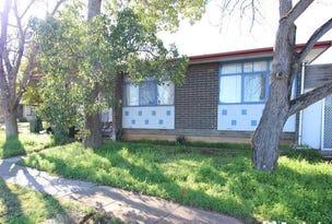 1 Barcoo Road, Para Hills, SA 5096