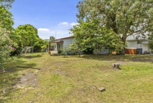53 Wilford Street, Corrimal, NSW 2518