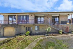 118 Viewbank Road, Newnham, Tas 7248