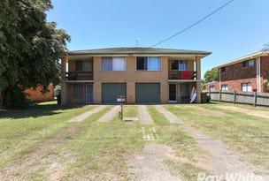 38 Weiley Avenue, Grafton, NSW 2460