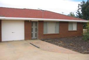 1/61 Blackett Avenue, Young, NSW 2594