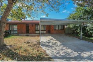 14 Larson Street, West Bathurst, NSW 2795