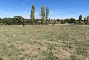 Lot 1 Tenterfield Street, Deepwater, NSW 2371