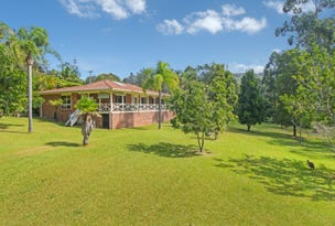 11 Jolly Nose Drive, Bonny Hills, NSW 2445