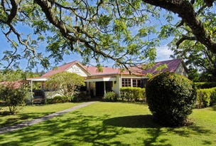 # Prime Position, Norfolk Island, NSW 2899