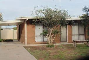 45B Kamarooka St, Barooga, NSW 3644