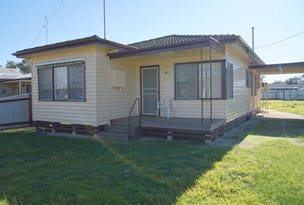 107 Mahonga Street, Jerilderie, NSW 2716