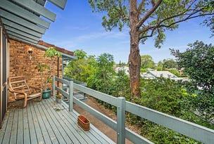 2/117 Wynter Street, Taree, NSW 2430